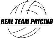 real-team-pricing.png