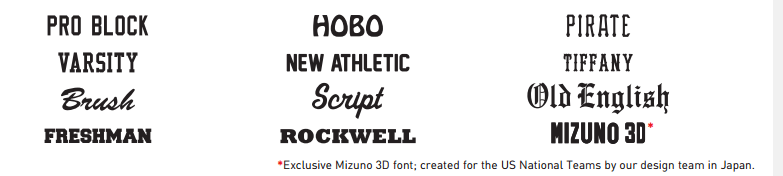 font-template.png
