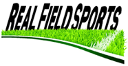 real-field-sport.png